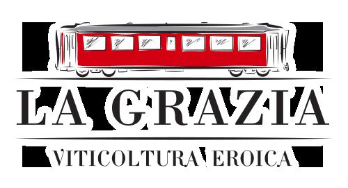 LaGrazia